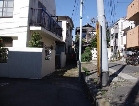 Kaizo6