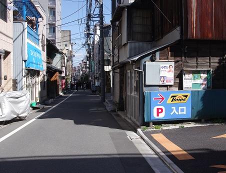 Yakyu3