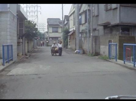 Imoto16