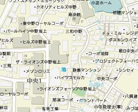 Genzaiike
