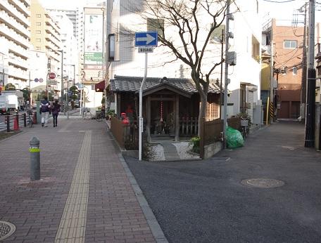 Honkai23