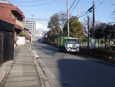 Honkai30