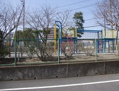Gyo22