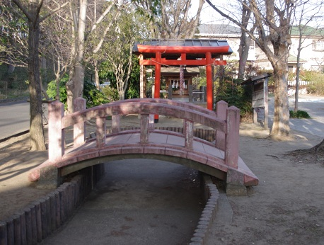 Katu46