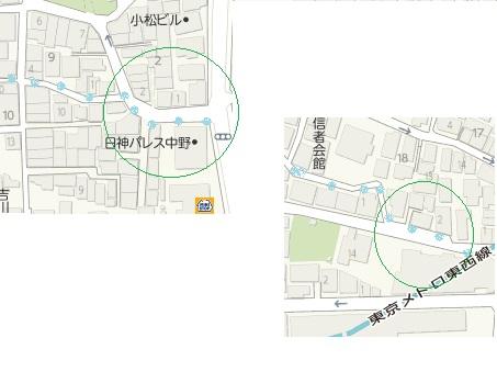 Tenjinmap3