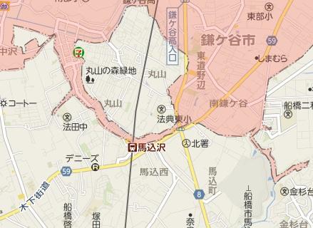 Kamagayamap2