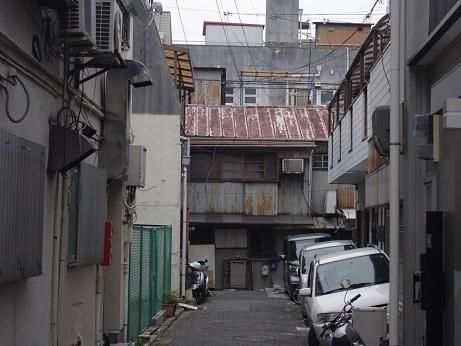 Kobe17