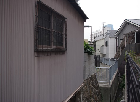 Kobe23