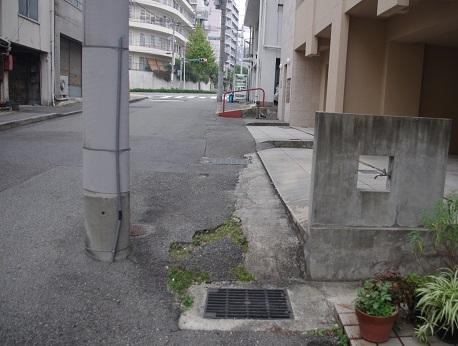 Kobe25