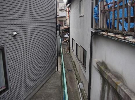 Kobe26
