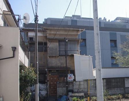 Simizu11