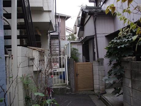 Otoko3