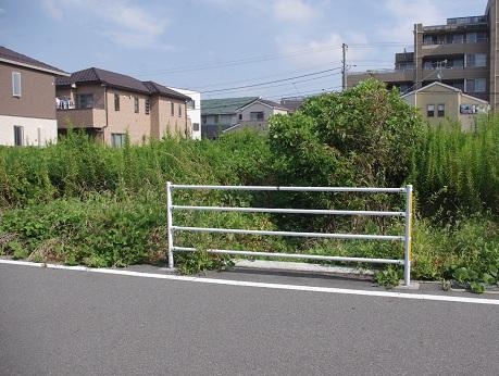 Miya32