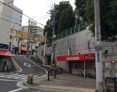 Minato11