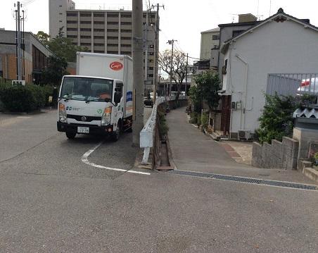 Minato19