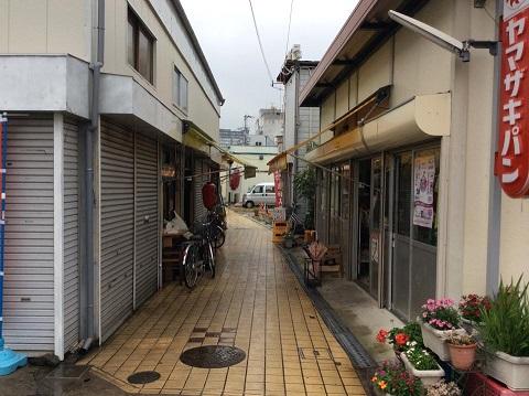 Minato36_2
