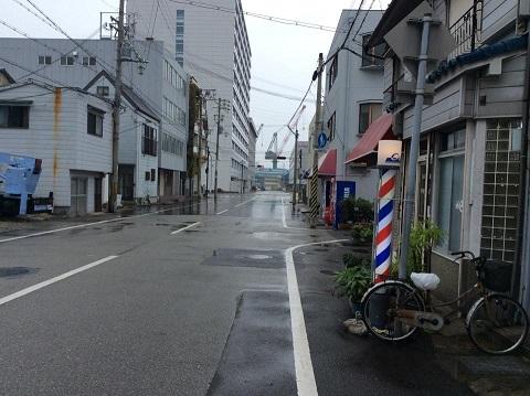 Minato37