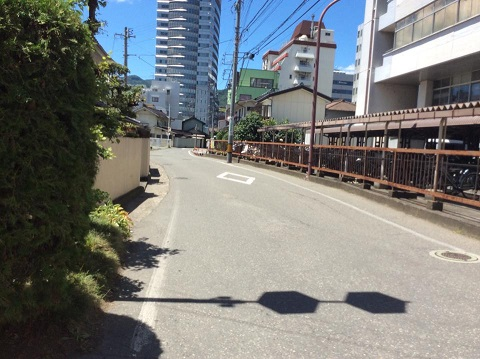 Naganosi1