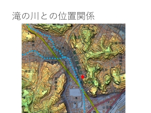 Hakurakuyusui1